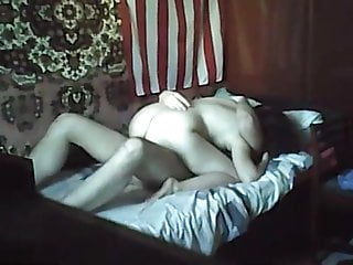Amateur Sex Be Expeditious For Shipshape And Bristol Fashion Young Comely Couple. Loyalty 2