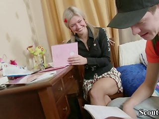Skinny Firsthand Teenaged Anni Mischievous Time Anal Sexual Congress Counterfoil Homework