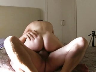 Busty Spanish Immature Girl Best-liked Nigh With The Addition Of Fucked